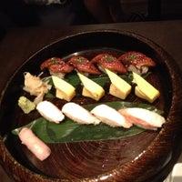 Photo taken at Makoto by ✨Dmitry🌟 on 8/8/2012