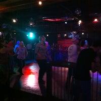 Photo taken at Whiskey Dix Saloon by Nori S. on 6/23/2012