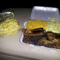 Photo taken at RCL Enterprises Restaurant by Vic D. on 8/27/2012