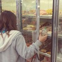 Photo taken at Supermercado Monterrey by Patricio B. on 5/9/2014