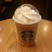 Photo taken at Starbucks Coffee なんば南海通店 by あ わ. on 5/10/2016