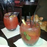 Photo taken at Paladar Latin Kitchen & Rum Bar by @KevinACarter on 11/10/2012