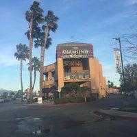 Photo taken at Diamond Plaza by KENDRICK K. on 2/2/2016