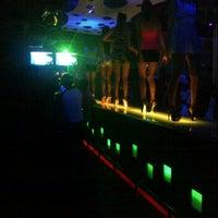 Photo taken at Red Square Lounge & Bar by Enggar B. on 10/29/2013