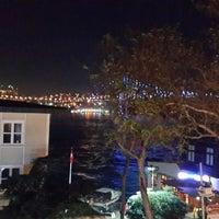11/24/2013 tarihinde Onur U.ziyaretçi tarafından Savor Cafe'de çekilen fotoğraf