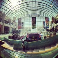 Photo taken at Dubai Festival City Mall by Rashid A. on 10/26/2012
