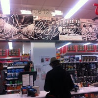 Photo taken at Walgreens by Nondas S. on 10/30/2013