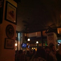 Photo taken at St. James Gate Publick House by 대호 l. on 11/11/2012