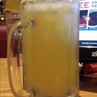 Photo taken at Chili's Grill & Bar by Murat S. on 12/2/2013