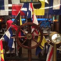 Photo taken at The Ship Restaurant & Bar by Heng Kit N. on 1/30/2016
