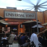 Photo taken at Universal Joint by Zach N. on 8/4/2012