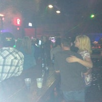 Photo taken at Big City Saloon by Sarahann B. on 1/27/2013