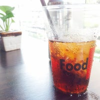 Photo taken at FoodLoft by ++ Nurse ❁. on 7/12/2014
