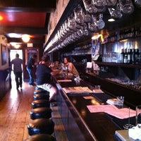 Photo taken at Bukowski Tavern by Hákon D. on 6/16/2013
