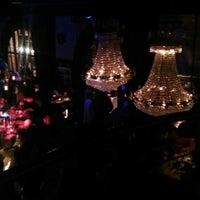 Photo taken at The Bulls Pub by Розета Ш. on 4/23/2016