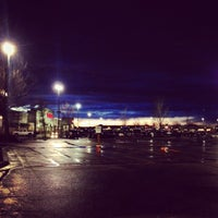 Photo taken at Fred Meyer by Ben W. on 2/20/2016