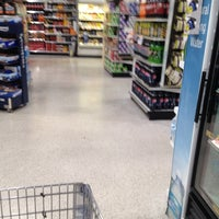 Photo taken at Publix by FoodGuy C. on 4/15/2014