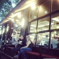 Photo taken at Bar Astor | SubAstor by Lia L. on 2/11/2013