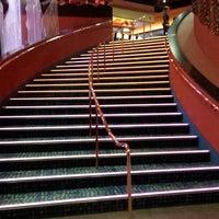 Photo taken at Chumash Casino Resort by Keifer M. on 7/9/2013