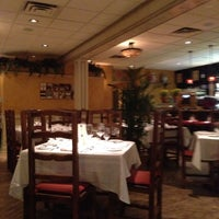 Photo taken at Poor Italian Trattoria by A C. on 3/1/2014