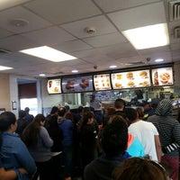 Photo taken at McDonald's by Joshe D. on 6/29/2014