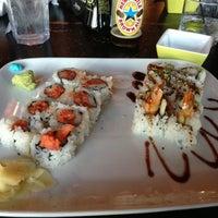 Aroma restaurant sushi 29 tips for Aroma japanese cuisine restaurant