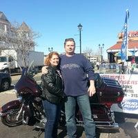 Photo taken at Captain Hooks by Jim V. on 2/22/2014