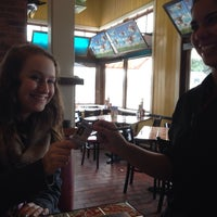 Photo taken at Chili's Grill & Bar by Kim B. on 12/11/2013