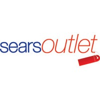 Photo taken at Sears Outlet by Sears Hometown & Outlet S. on 6/24/2016