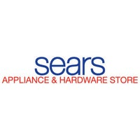 Photo taken at Sears Appliance and Hardware Store - Closed by Sears Hometown & Outlet S. on 6/10/2014