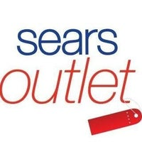Photo taken at Sears Outlet by Sears Hometown & Outlet S. on 8/28/2016
