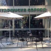 Photo taken at Starbucks by Pablo C. on 10/3/2013