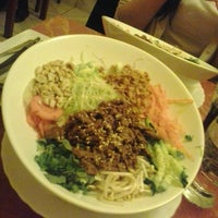 Photo taken at Remember Vietnamese Food by Romana F. on 2/3/2015