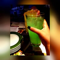 Photo taken at Applebee's by Abby D. on 7/14/2015