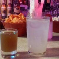 Photo taken at Salon Aguascalientes by Alma M. on 5/24/2015