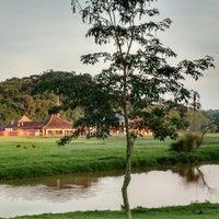 Photo taken at Grupo Escoteiro São Judas Tadeu by Luciano C. on 11/14/2015