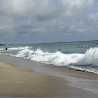 Photo taken at City of Delray Beach by Roland B. on 9/30/2015