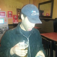 Photo taken at Charles Dickens Pub by Lorne B. on 1/19/2013