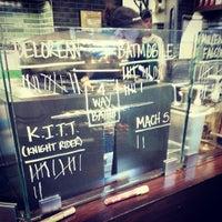 Photo taken at Starbucks by John S. on 8/13/2013