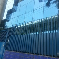 Photo taken at Diseño y Arquitectura Médica Sur by Carlos L. on 6/7/2013