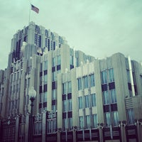 National Mohawk Building Syracuse Ny