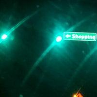 Photo taken at Walmart Supercenter by Ej L. on 4/28/2016