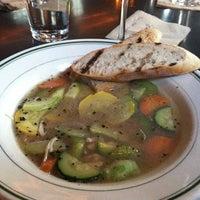 Photo taken at Kezar Bar & Restaurant by Hae Min C. on 9/24/2012
