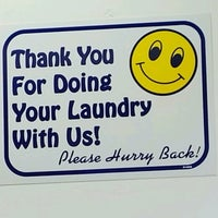 Photo taken at A Classic Laundry Service by David D. on 10/5/2016