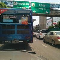 Photo taken at Big C Jumbo by iPeaw I. on 5/20/2014