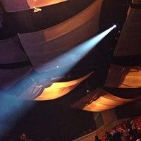 Photo taken at Maui Theatre by Erik B. on 12/19/2013