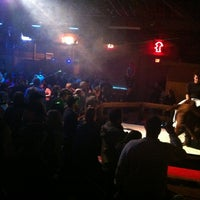 Photo taken at Big City Saloon by Jon J. on 1/6/2013