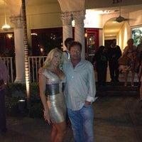 Photo taken at West Palm Beach by Bob W. on 2/27/2013