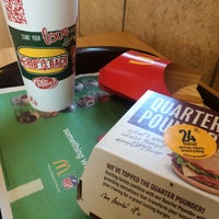 Photo taken at McDonald's by Dedwarmo D. on 11/30/2014