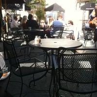 Photo taken at Corner Bakery Cafe by Bill W. on 11/3/2012